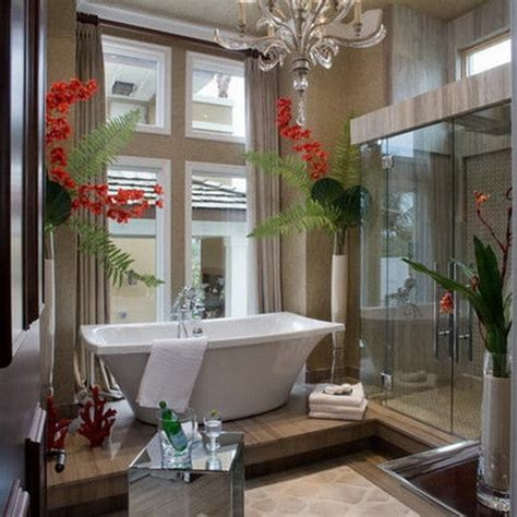 bathroom remodel ideas 20 removeandreplace