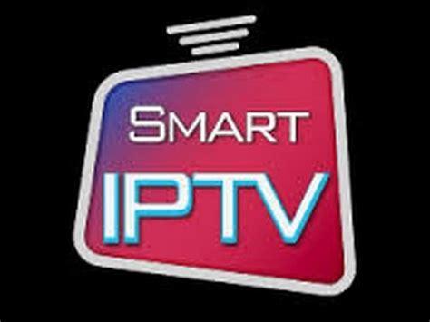 Smart Iptv Lg App | smart iptv app lg tv uk youtube