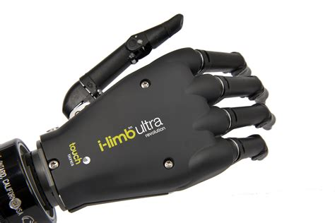 Home Design Software Library i limb revolution images touch bionics