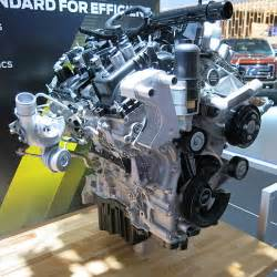 Ford 2 7l Ecoboost Ford F150 Ecoboost Engine Ford S New 2 7 L Ecoboost
