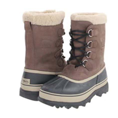 It Or Leave It The Must Winter Boots This Year Are Shearling Will You Be Cozying Up by Where To Get Snow Boots Yu Boots