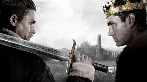 the king arthur and wallpaper king arthur legend of the sword jude law charlie king arthur