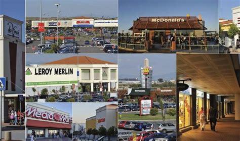 porta di roma centro commerciale orari centro commerciale parco da vinci negozi orari