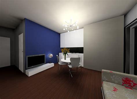 Salotto 20 Mq by Finest Tutto In Mq Progettare Casa E Non Gratis Due
