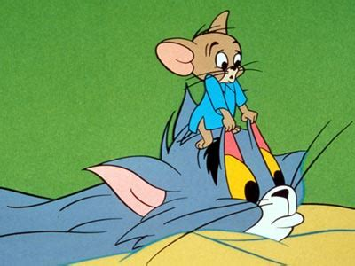 tom and jerry name known facts about your favorite characters toonbarntoonbarn