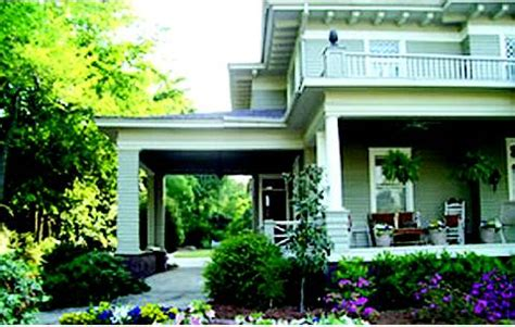 indian house portico design indian house portico designs house style ideas