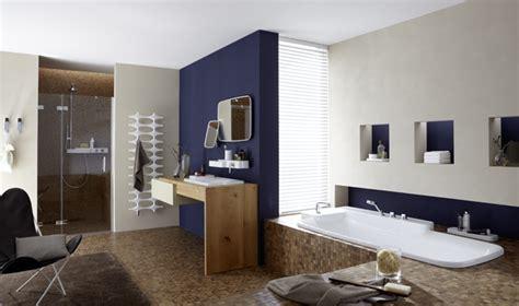 Badezimmer Fliesen Duisburg by Parkett Im Badezimmer Nico Sowa Sanit 228 R Heizung