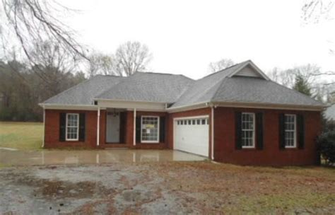 greenville carolina reo homes foreclosures in
