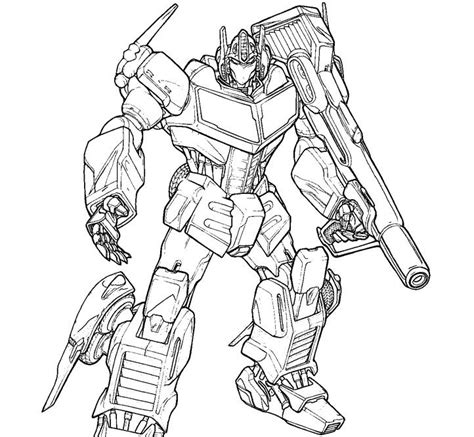 printable coloring pages transformers transformer printable coloring pages az coloring pages