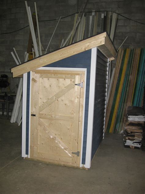 Snow Blower Shed learn to build shed where to get build a shed for snowblower