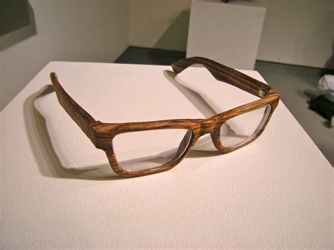 Solid Wood Hutch Wooden Eyeglasses Hutch Made