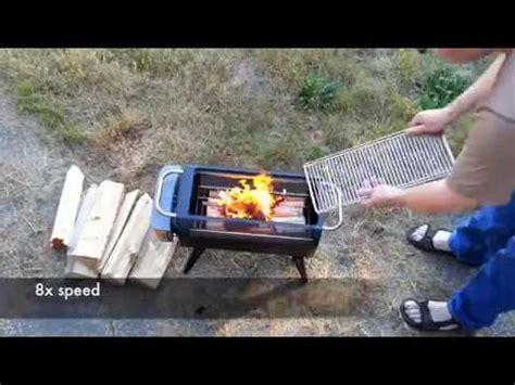 firepit reviews biolite firepit review wood cooking