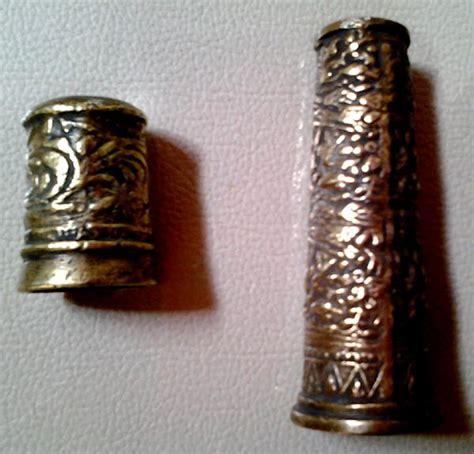 Kalung Merpati Lapis Emas contoh dari koleksi sangkar emas contoh dari koleksi