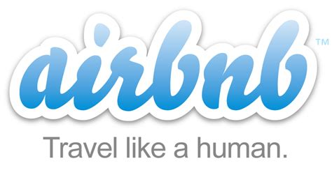 air bnb airbnb reviews airbnb com called the quot ebay for space