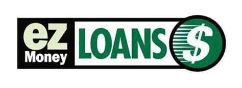 ez loan payroll advance online