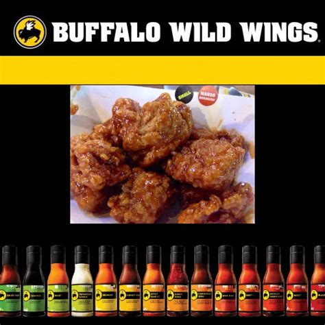 up bargains daily deal buffalo wings