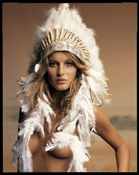 So Why Gisele Left Victorias Secret by Gisele Bundchen Leaves S Secret News The Fmd