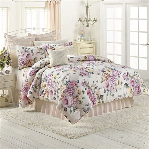 lauren conrad bedroom friday favorites lauren conrad