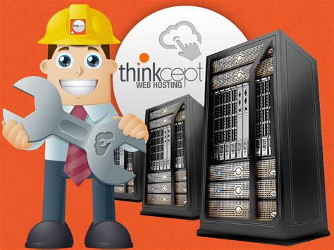 cheap mail hosting budget cheap website hosting starting rs 500 year
