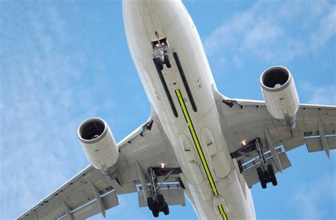 gatwick air report suggests an improvement in gatwick air quality