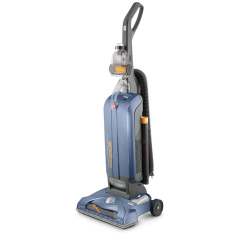 bagged vacuum cleaners new hoover windtunnel t series pet bagged upright vacuum cleaner uh30310 home ebay