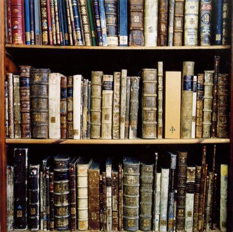 luscious  pinterest luscious books  libraries
