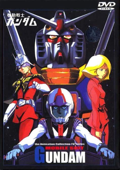 mobile suit gundam anime dimensional fortress macross anime planet