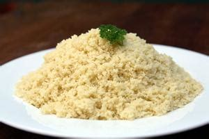 alimenti contenenti glutine elenco degli alimenti senza glutine contenenti