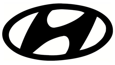 hyundai logos hyundai logo hd wallpaper background wallpapers for your