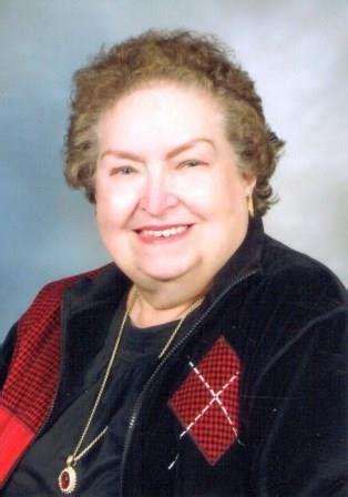 j spencer obituary notice beverly j spencer gantnews com