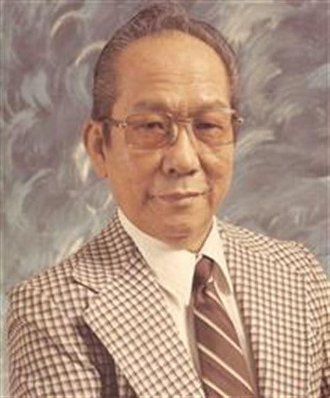 alfredo quijano obituary colonial funeral home