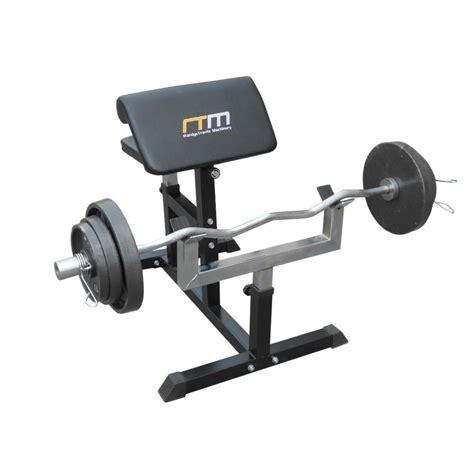 dumbbell bench calculator seated preacher curl bench online sportitude