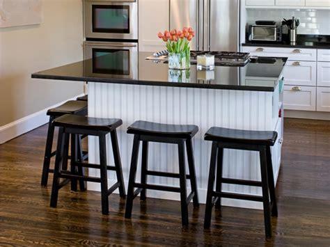 kitchen islands with breakfast bar kitchen islands with breakfast bars black marble