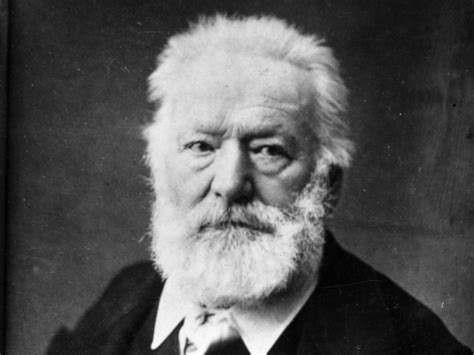 biography victor hugo victor hugo five things you didn t know about the author