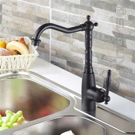 bronze faucet with stainless sink can you put rubbed bronze faucet stainless steel sink
