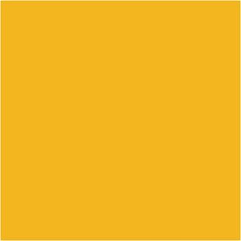 sherwin williams social butterfly sw 6898 yellow hello yellow yellow paint colors