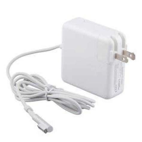 Apple 14 5v 3 1a Adaptor replacement apple macbook air 11 6 magsafe ac power supply