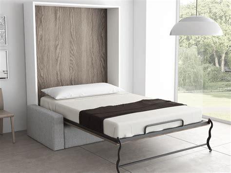 cama abatible cama abatible con sof 225 gris muebles raquel es