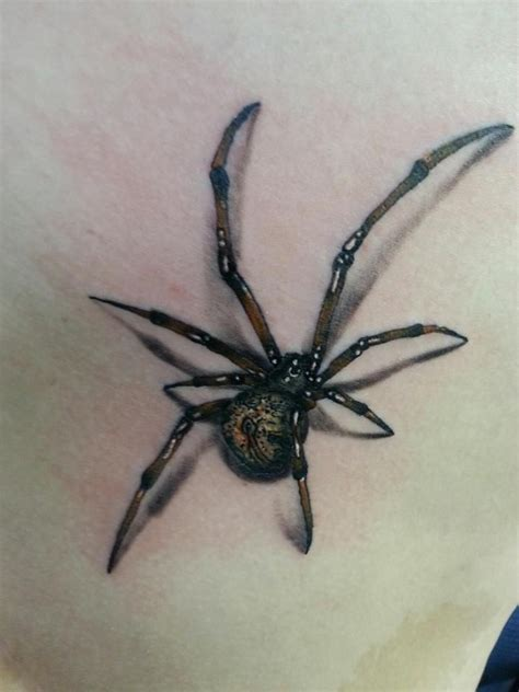 spider tattoo behind ear meaning 25 best ideas about spider tattoo on pinterest web