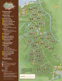 search results for fort wilderness resort map 2015