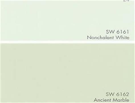 marblegreencolorscheme