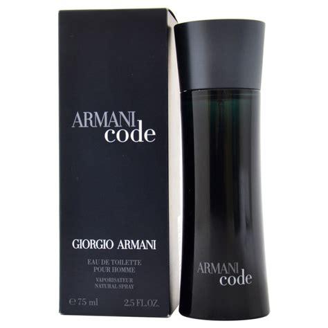 Best Seller Armani Code Original Reject Ean 3360372100522 Armani Code S 2 5 Ounce Eau De