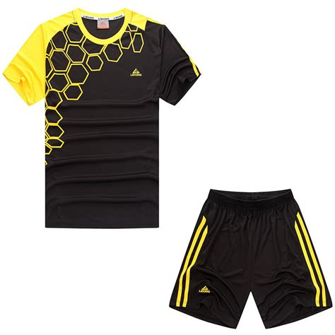 design jersey com soccer jersey designs reviews online shopping soccer