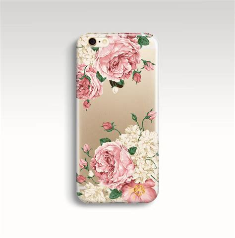 Exlusive Soft Samsung Galaxy S5 Casing Hp Silikon Armor Stan iphone 7 plus roses iphone 6s clear rubber iphone