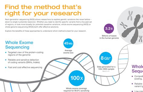 illumina gene sequencing whole genome sequencing