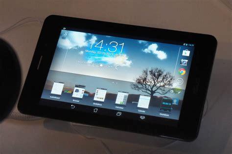 Tablet Asus Fonepad 8 asus fonepad 8 best tablets 2015 impressive