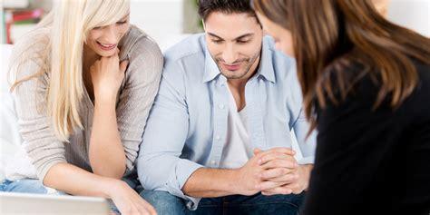 hauskauf in immobilienkauf tipps immonet