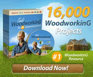 teds woodworking review teds woodworking plans review woodwork plans for