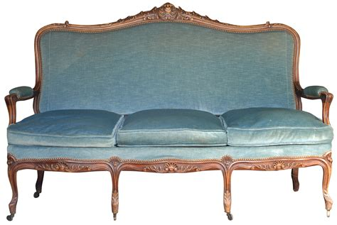 blue velvet sofa for sale blue velvet sofa sale custom tufted green velvet sofa