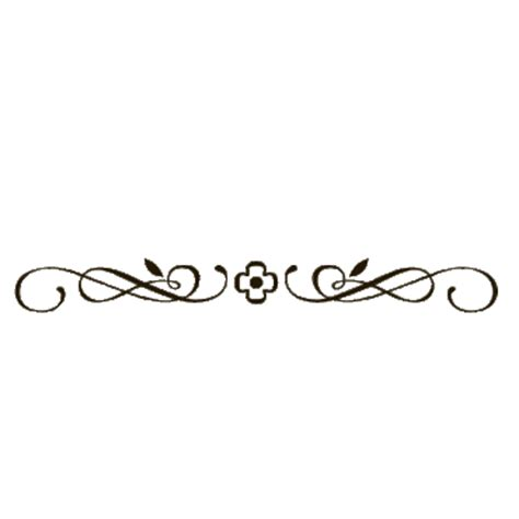 Decorative Lines by Pin Decorative Lines Large Picture Sideoutsarah